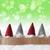 緑 · ぼけ味 · 星 · 文字 · 幸せ · 休日 - ストックフォト © nelosa