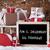 sleigh with gifts snow snowflakes nikolaus means nicholas day stock photo © nelosa