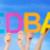 veel · mensen · handen · kleurrijk · rechtdoor - stockfoto © nelosa