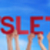 синий · электронная · почта · символ · защищенный · рук · компьютер - Сток-фото © nelosa