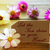 relaxar · motivacional · citar · devagar · para · baixo - foto stock © nelosa