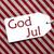 etiqueta · vermelho · papel · de · embrulho · texto · temporadas - foto stock © nelosa