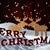 hóbortos · rénszarvas · postás · levelek · szarvas · karácsony - stock fotó © nelosa