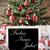 nostálgico · árvore · de · natal · presentes · presentes · temporadas - foto stock © nelosa