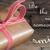 regalo · fiesta · feliz · funny · blanco · presente - foto stock © Nelosa