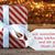 atmospheric gift weihnachten neues jahr means christmas new year stock photo © nelosa