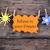 心 · 絞首刑 · 青 · 木板 · 幸せ - ストックフォト © nelosa