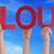team · building · word · cloud · vintage · lavagna · business · formazione - foto d'archivio © nelosa