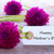 label with happy mothers day stock photo © nelosa