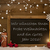 board snowflake weihnachten jahr 2016 mean christmas new year stock photo © nelosa