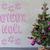 texto · alegre · natal · francês · tiro · mesa · de · madeira - foto stock © nelosa