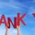 handen · dank · u · veel · woorden · sneeuwvlokken - stockfoto © nelosa
