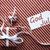 два · подарки · Label · текста · веселый · рождество - Сток-фото © nelosa