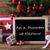 nosztalgikus · karácsonyfa · hópelyhek · nap · kártya · évszakok - stock fotó © nelosa