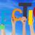 eleição · 2016 · direito · à · frente · assinar · blue · sky - foto stock © nelosa