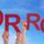 рук · прощание · многие · красный · слово - Сток-фото © nelosa