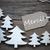 フレーム · クリスマス · 装飾 · 文字 · ありがとう - ストックフォト © nelosa