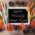 üdvözlőlap · ősz · szezonális · papír · fák · keret - stock fotó © nelosa