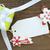 Noel · kurabiye · metin · mevsim · atış - stok fotoğraf © nelosa