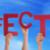 pessoas · palavra · adeus · blue · sky · muitos - foto stock © nelosa