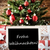 tree with frohe weihnachten means merry christmas stock photo © nelosa