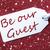 etiqueta · Navidad · decoración · texto · invitado - foto stock © nelosa