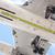 Jet · двигатель · подробность · комплекс · гидравлический · инженерных - Сток-фото © nelsonart