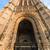 torre · casa · parlamento · Londres · cidade · westminster - foto stock © nelsonart
