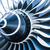 jet engine stock photo © nelsonart