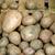 старые · овощей · картофель · лук · белый · группа - Сток-фото © nelsonart