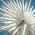 ferris wheel detail stock photo © nelsonart