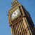 huis · parlement · klok · toren · Londen · Engeland - stockfoto © nelsonart