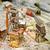 industriële · speelgoed · witte · bouw · werk · achtergrond - stockfoto © nelsonart