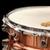 snare drum stock photo © nelsonart