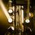 этап · освещение · Места · освещение · музыку · синий - Сток-фото © nelsonart