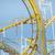 длительной · экспозиции · колесо · неоновых · Scary · справедливой - Сток-фото © nelsonart