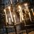gothic candles stock photo © nelsonart