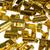 электрические · компонент · бронзовый · кабеля · изолированный · белый - Сток-фото © nemalo