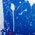 muur · Geel · zwarte · Rood · Blauw · graffiti - stockfoto © nemalo