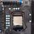 eletrônico · coleção · poder · moderno · processador · placa-mãe - foto stock © nemalo