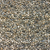 parede · cinza · isolado · branco · negócio - foto stock © nemalo