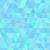 absztrakt · mértani · háromszög · végtelen · minta · szín · mozaik - stock fotó © nemalo