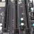 elettronica · raccolta · digitale · componenti · computer · elettronica - foto d'archivio © nemalo