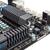 eletrônico · coleção · poder · moderno · processador · cpu - foto stock © nemalo