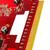 elektronische · collectie · computer · geïsoleerd · witte · technologie - stockfoto © nemalo