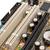 электронных · коллекция · цифровой · компоненты · компьютер · электроника - Сток-фото © nemalo