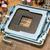 elektronikus · gyűjtemény · üres · processzor · foglalat · processzor - stock fotó © nemalo