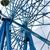 groot · groot · wiel · eerlijke · park - stockfoto © nemalo