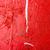 achtergronden · collectie · verf · geschilderd · houten - stockfoto © nemalo