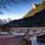 autumn landscape in ordesa national park pyrenees huesca arag stock photo © nenetus